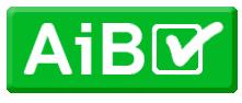 AIB-LOGOV5