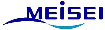 Meisei