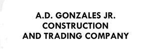 AD-Gonzales