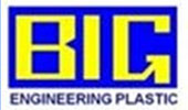 Big-Engineering-Plastic