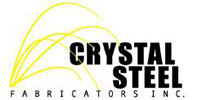 Crystal Steel
