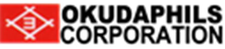 OkudaPhil Corp