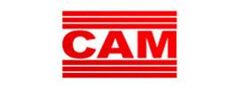 cam-mechatronic