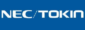 NEC Tokin