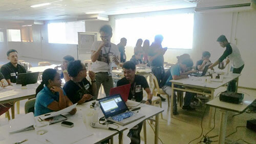 FMEA-Training-for-Telford-Philippines-2-1024x576